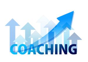 Le coaching : un vif intérêt pour l'accompagnement humain et le développement personnel